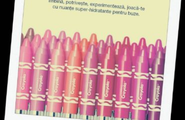 Clinique_Crayola_chubby_stick_beautyinfiveminutescom