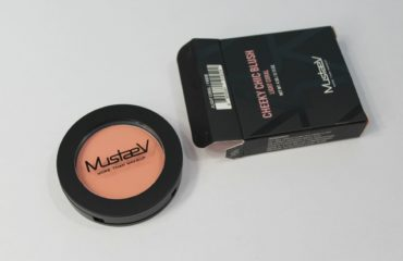 MustaeV_cheeky_chic_light_coral_blush_beautyinfiveminutescom