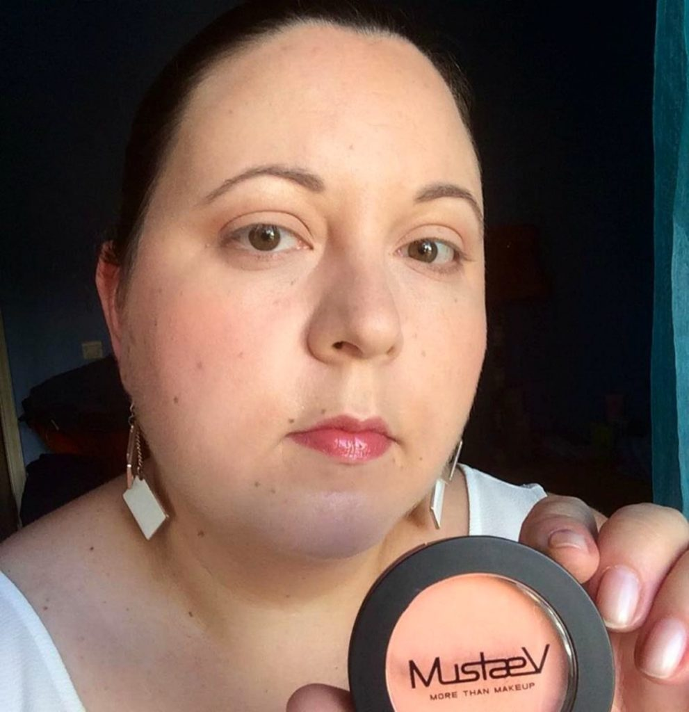 MustaeV_cheeky_chic_light_coral_blush_beautyinfiveminutescom5