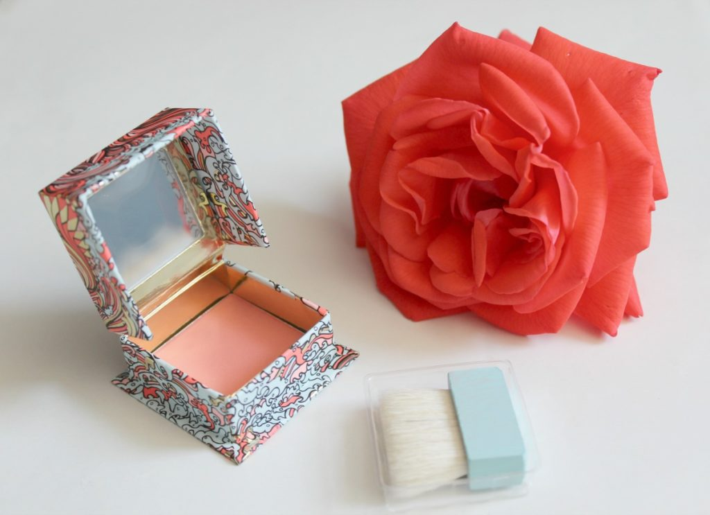 benefit_galifornia_blush_beautyinfiveminutescom4