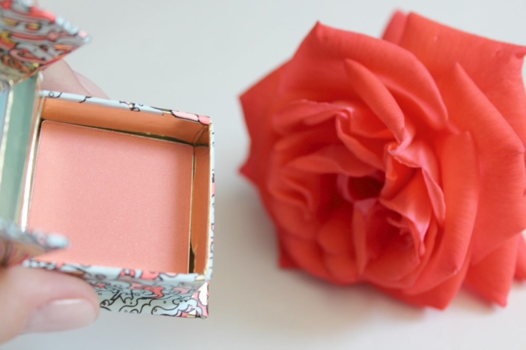 benefit_galifornia_blush_beautyinfiveminutescom5