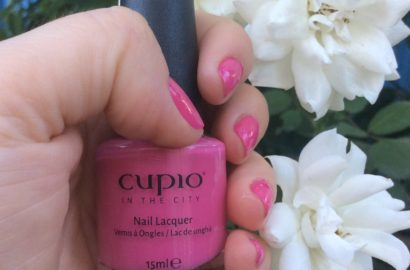 cupiointhecity_co29Miami_nailpolish_beautyinfiveminutescom