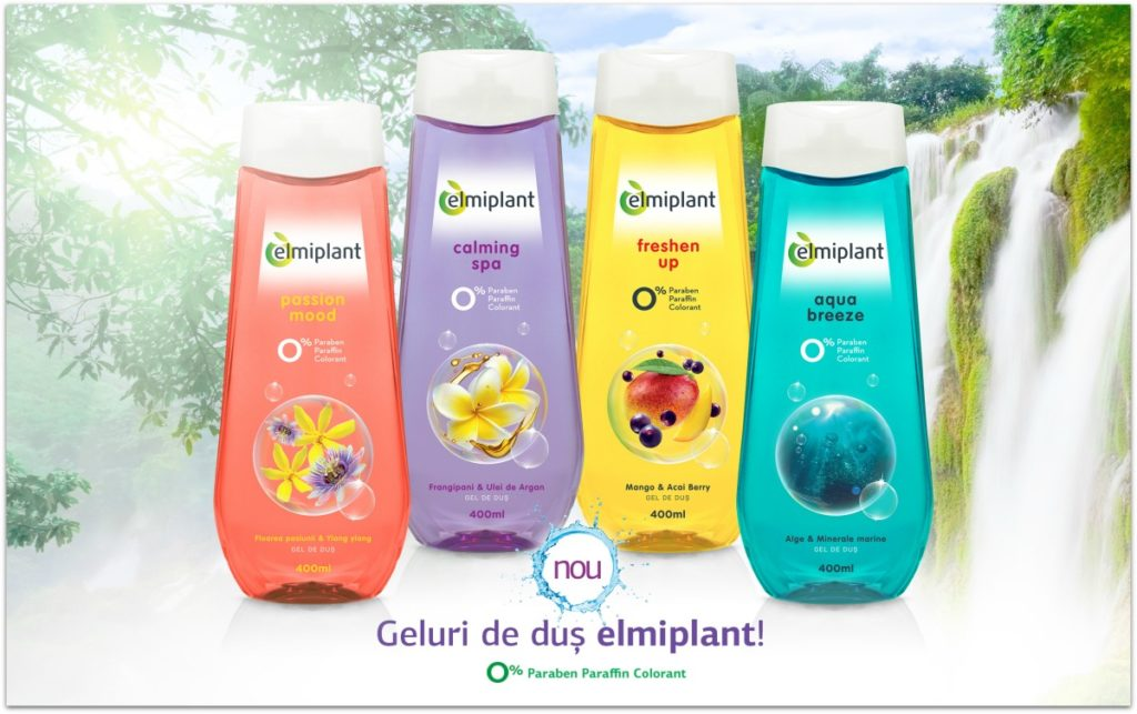 elmiplant_newshowergels_beauty_news_september2017_beautyinfiveminutescom