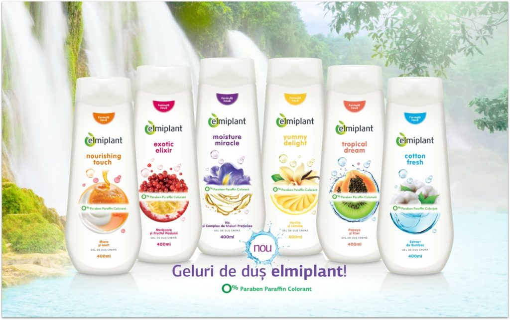 elmiplant_newshowergels_beauty_news_september2017_beautyinfiveminutescom1