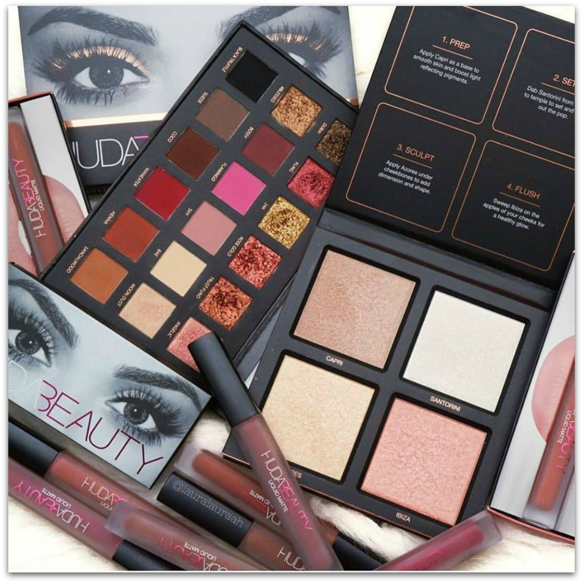 huda_beauty_beauty_news_september2017_beautyinfiveminutescom