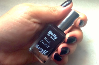 BarryM_gellyhighshine_nailpolish_blackcarrant_beautyinfiveminutescom2a