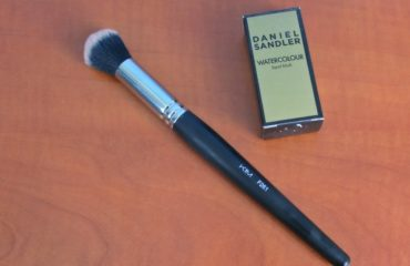KIM_F261_brush_beautyinfiveminutescom1
