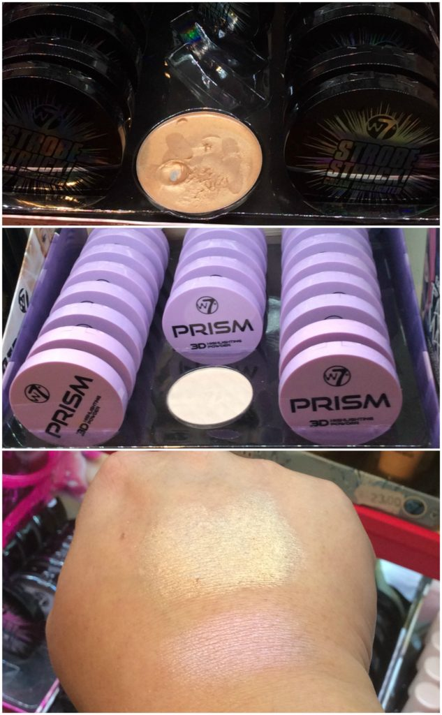 W7_cream_powder_highlighters_beautyinfiveminutescom