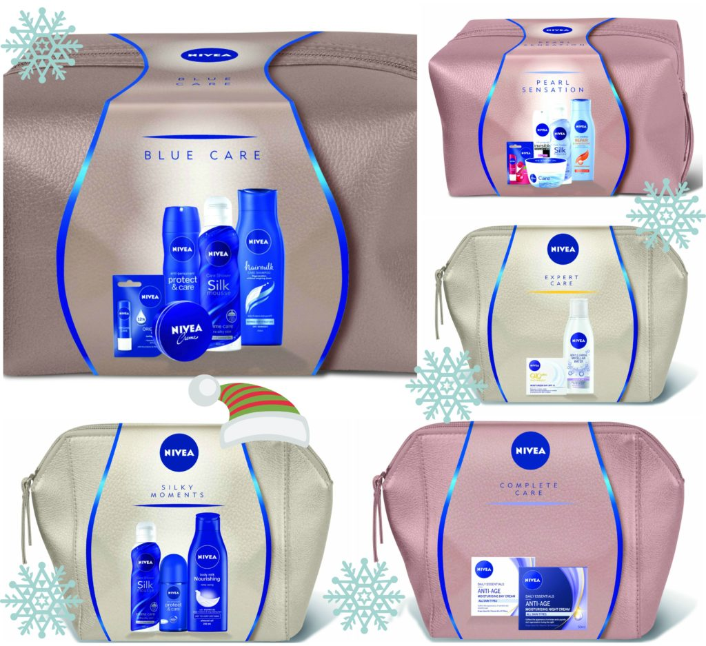 Nivea_gift_packs_2017_beautyinfiveminutescom