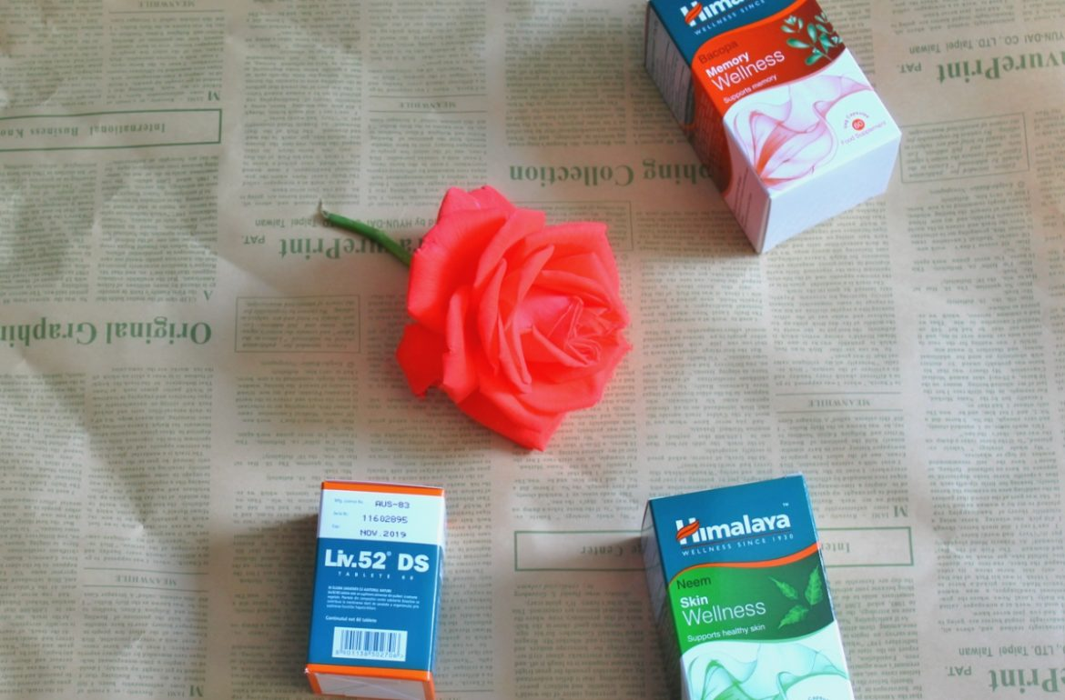 Himalaya_products_beautyinfiveminutescom