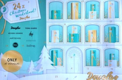 Douglas_Advent_Calendar_2017_beautyinfiveminutescom