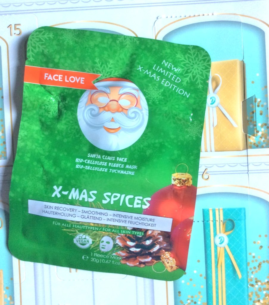 Douglas_Advent_Calendar_2017_facemask_beautyinfiveminutescom