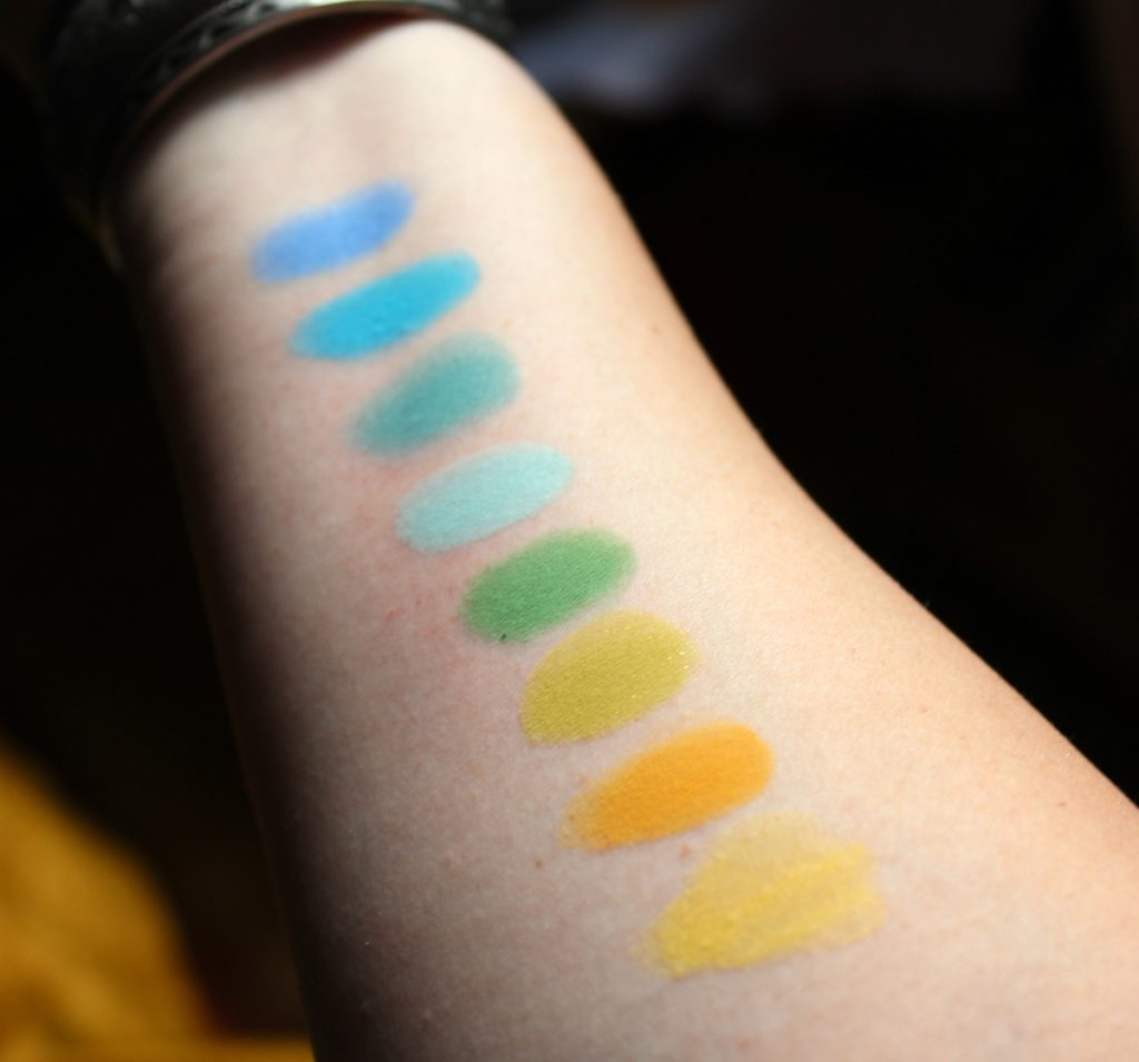 NYX_Ultimate_ShadowPalette_Brights_beautyinfiveminutescom5