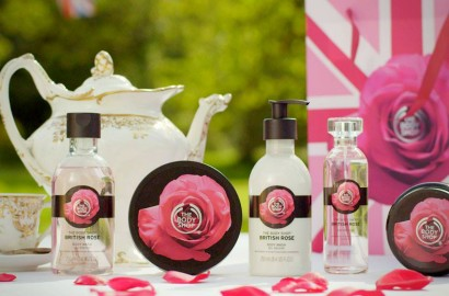 the body shop british rose collection-beautyinfiveminutes-2016