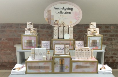 SABON's Anti-Ageing-Youth-Secrets-collection-beautyinfiveminutescom