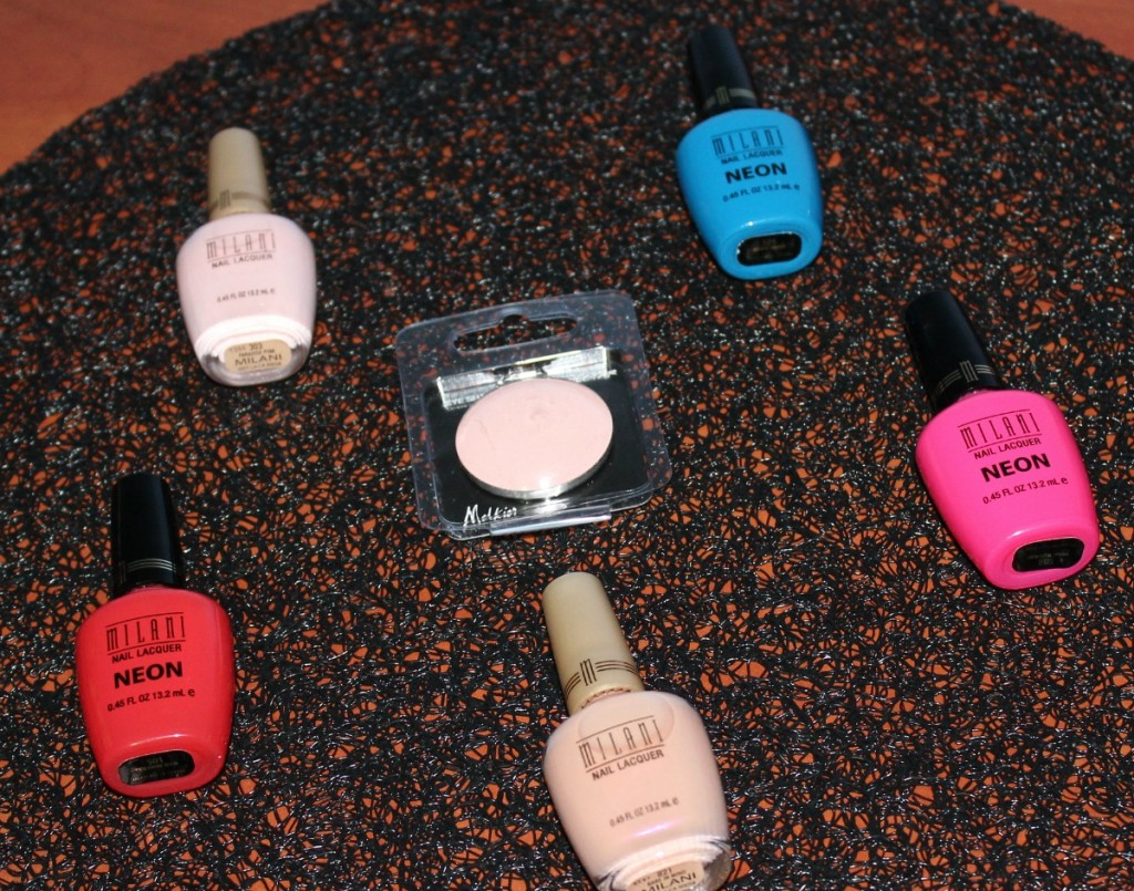new in february, march, april 2016-beautyinfiveminutes-f