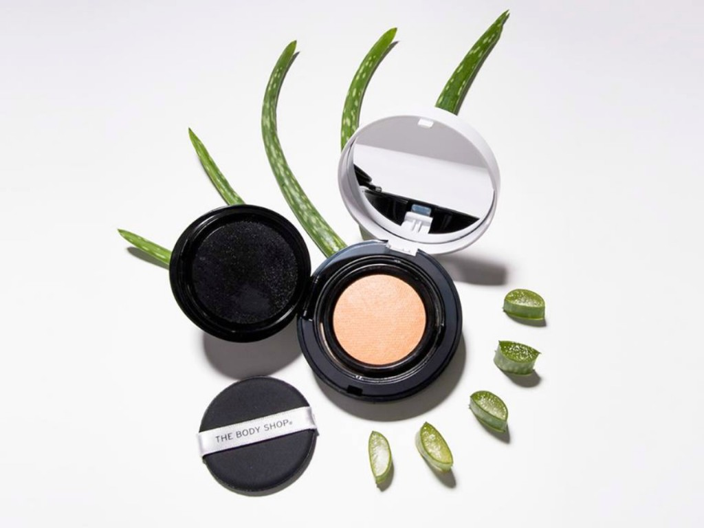 Discover the Facial Powder is Right for You