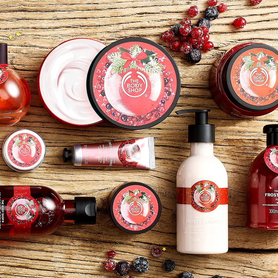 thebodyshop_gowild_christmas2016collection_frostedberries_beautyinfiveminutes-com