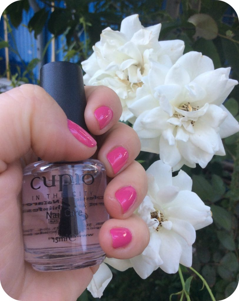 cupiointhecity_co29Miami_nailpolish_beautyinfiveminutescom2