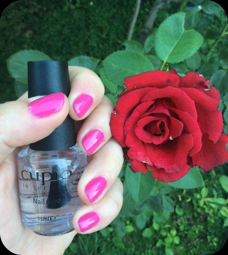 cupiointhecity_co29Miami_nailpolish_beautyinfiveminutescom3