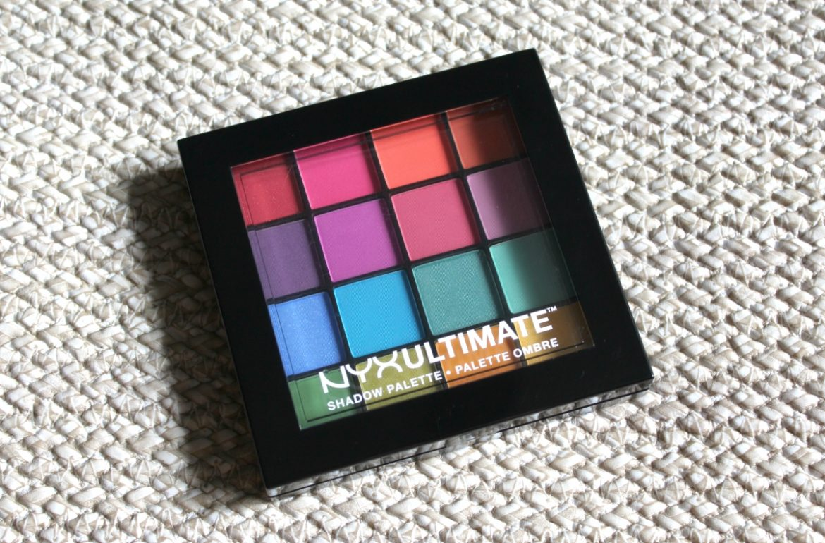 NYX_Ultimate_ShadowPalette_Brights_beautyinfiveminutescom